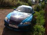 Кемерово Тойота Соарер 1998