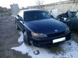 Краснокаменск Тойота Виндом 1995