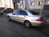 Сургут С-класс 2002