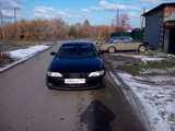 Челябинск Тойота Марк 2 1993