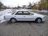 Славгород Тойота Марк 2 1990