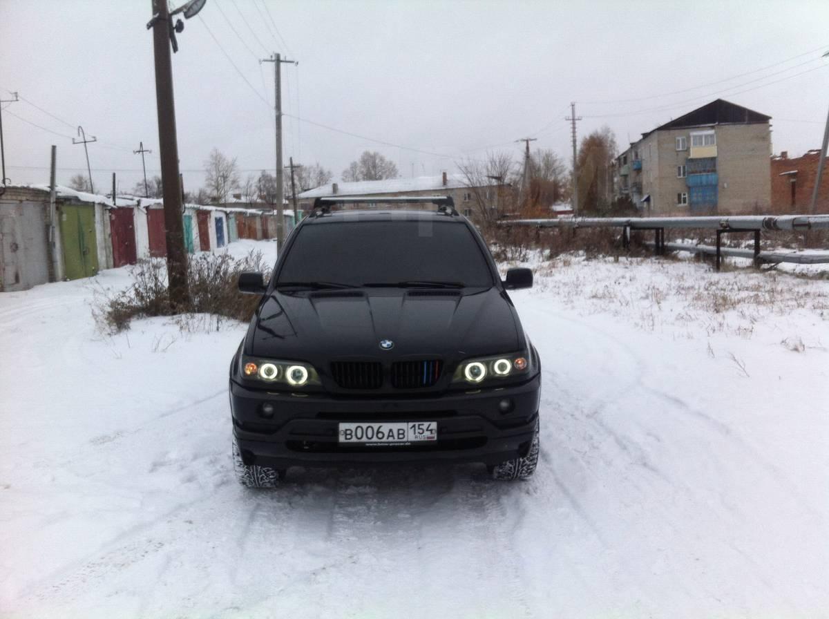 Киров погода на 10 августа