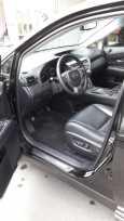 Lexus RX350, 2012 год, 2 100 000 руб.