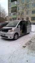 Toyota Porte, 2006 год, 330 000 руб.