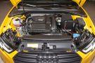 Audi A3 1.4 35 TFSI COD ultra S tronic (09.2016))
