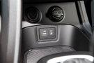 Дополнительное оборудование аудиосистемы: 10 динамиков, внешний усилитель, сабвуфер, USB, AUX, iPod