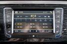 Дополнительное оборудование аудиосистемы: Мультимедийная система, 6 динамиков, AUX, USB