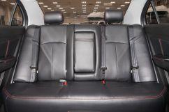 Lifan Solano 1.5 MT Luxury (09.2016 - 02.2017)