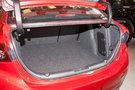 Вместимость багажника, л: 408