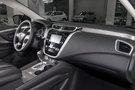 Nissan Murano 3.5 CVT Mid (08.2016)