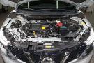 Двигатель R9M в Nissan Qashqai 2013, джип/suv 5 дв., 2 поколение, J11 (11.2013 - 12.2019)