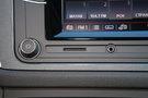 Дополнительное оборудование аудиосистемы: Аудиосистема Composition Colour, 8 динамиков, антенна, AUX, SD