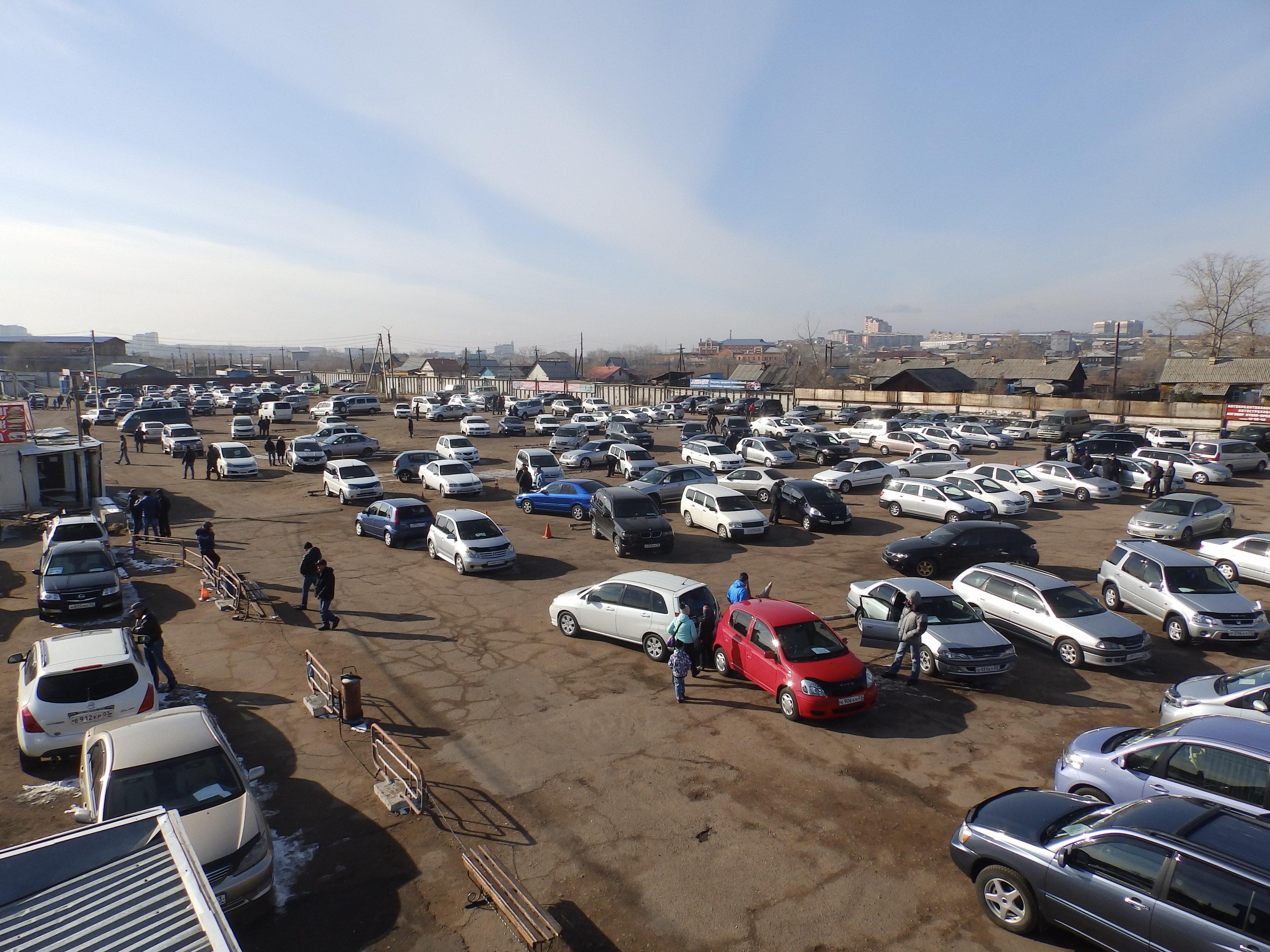 дром улан удэ российский автопром с фото чемпионате мира