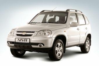 Решение об исключении АБС было принято по просьбе потребителей, при этом «автомобили Chevrolet Niva всех комплектаций по-прежнему отвечают требованиям безопасности в соответствии с действующим законодательством Таможенного союза».