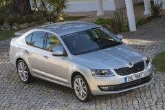Новость о Volkswagen Jetta