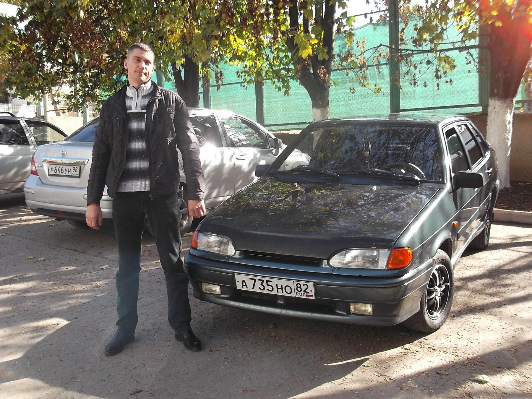 Дром продажа автомобилей в крыму