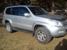 Toyota Camry клуб Россия - отзывы владельцев, форум, фото