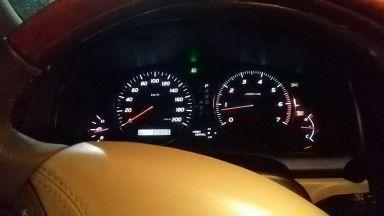 Lexus GX470 2003 отзыв автора | Дата публикации 08.12.2014.