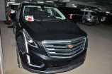 Cadillac XT5. STELLAR BLACK METALLIC_ЧЕРНЫЙ МЕТАЛЛИК
