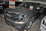 Chevrolet Tahoe. CHAMPAGNE SILVER METALLIC_СВЕТЛО-ЗОЛОТИСТЫЙ МЕТАЛЛИК (GWT)