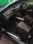 Subaru Impreza, 2009 год, 485 000 руб.