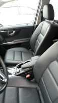 Mercedes-Benz GLK-Class, 2013 год, 1 650 000 руб.