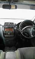 Toyota Ipsum, 2002 год, 480 000 руб.