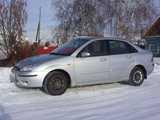 Бийск Форд Фокус 2005