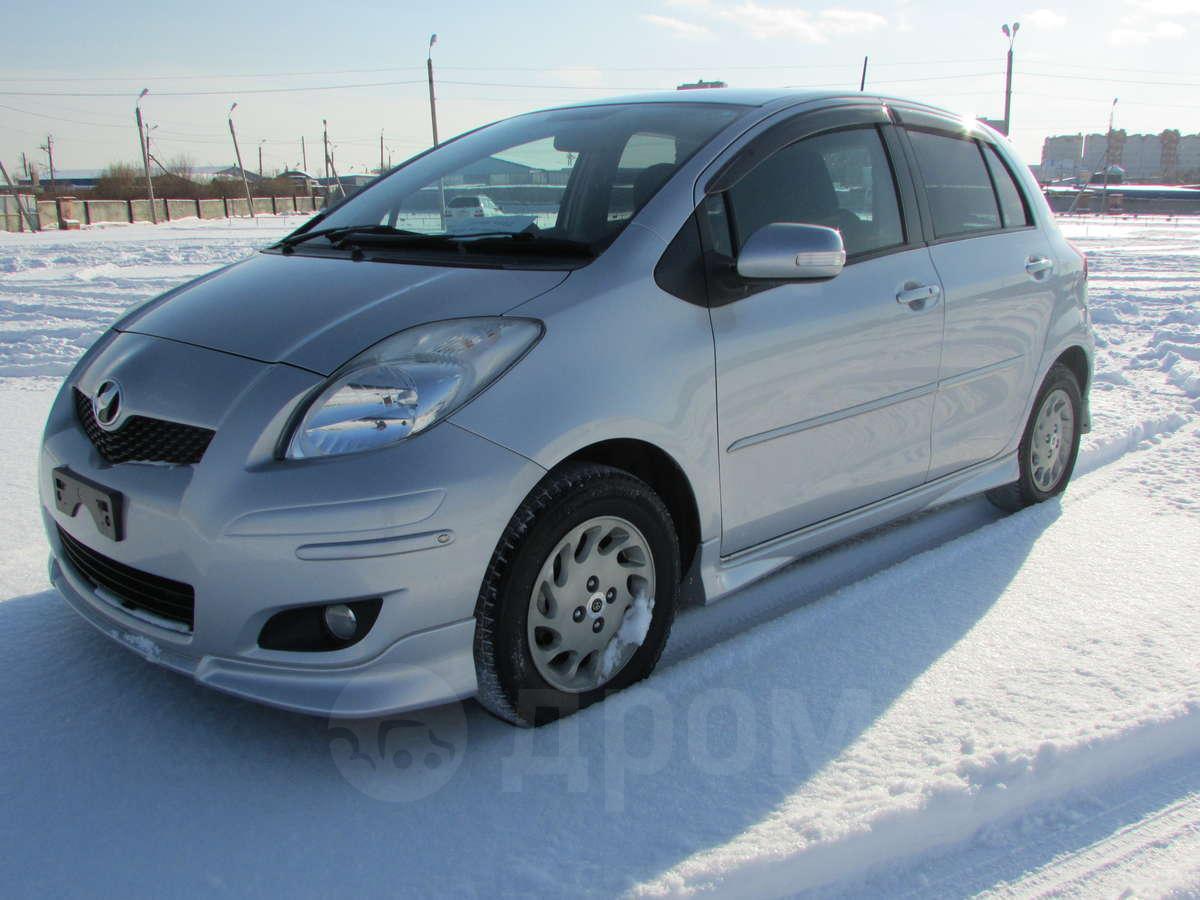 Продажа автомобилей в Благовещенске, новые и подержанные.