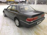 Улан-Удэ Хонда Аскот 1991