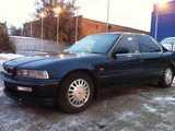Омск Хонда Легенд 1995