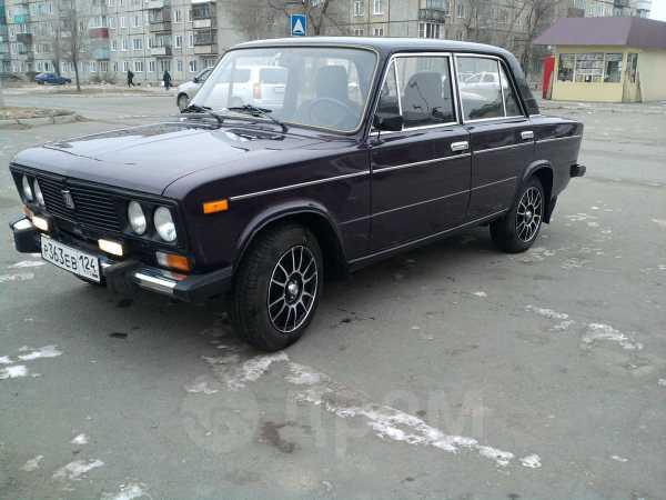 Лада 2106, 2003 год, 99 000 руб.