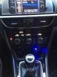 Mazda Mazda6, 2013 год, 870 000 руб.