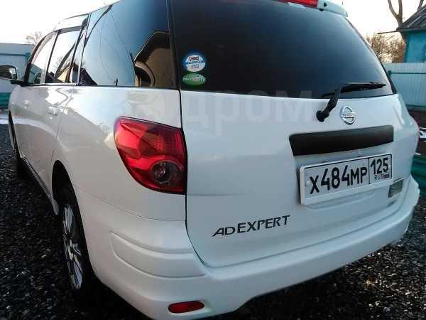 Nissan Expert, 2011 год, 425 000 руб.