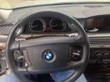 Симферополь BMW 7-Series 2006