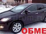 Бийск Мазда СХ-7 2007