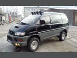 Иркутск Делика 1995