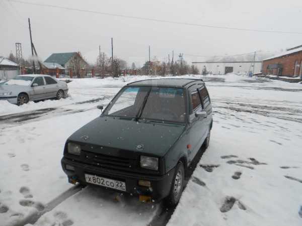 Лада 1111 Ока, 2002 год, 70 000 руб.