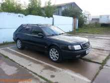 Шарыпово 100 1993