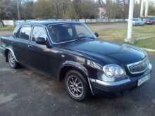 Ленино 31105 Волга 2004