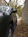 Toyota Land Cruiser, 2008 год, 1 791 999 руб.