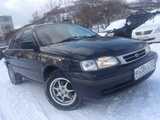 Владивосток Тойота Корса 1999