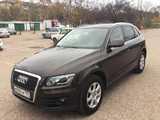 Севастополь Audi Q5 2012