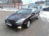 Николаевск-На-Амуре Тойота Виндом 2002