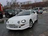 Владивосток Тойота Целика 1999