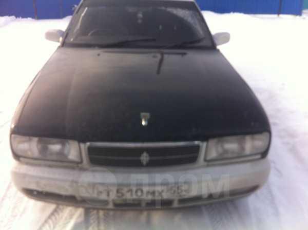 Nissan Cedric, 1988 год, 55 000 руб.
