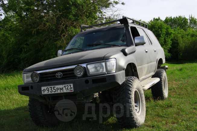 Toyota 4Runner, 1995 год, 250 000 руб.