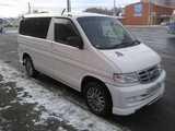 Иркутск Форд Freda 1999