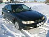 Таврическое Хонда Аккорд 1997