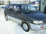 Иркутск Шариот 1992